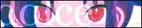 D o l c e(ドルチェ) | コピック・マーカー